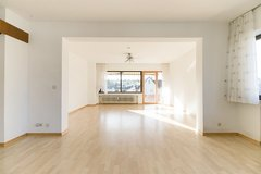 Lovely 4 BR apartment in Magstadt available March 1st in Stuttgart, GE