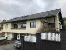 SALE: Well maintained, freestanding House in Wolfstein in Ramstein, Germany
