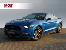 2017 Ford Mustang GT in Grafenwoehr, GE