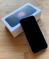 iPhone 5s  16GB space grey in Ramstein, Germany
