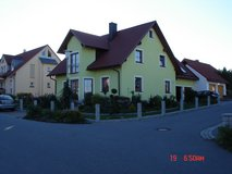 220m² (2368,06 ft²) House. Modern and beautiful House in Erbendorf neaby Grafenwoehr, Vilsek and... in Grafenwoehr, GE