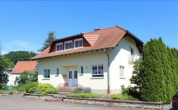 New renovated house for Rent in Ramstein, Germany