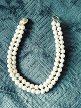 Pearl Necklace in Chicago, Illinois