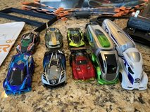 Anki Overdrive Car Racing Kit in Aurora, Illinois