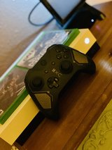 Xbox one X in Fort Hood, Texas