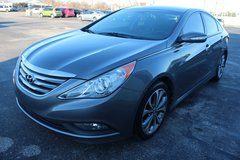 2014 Hyundai Sonata 2.0T in Bellaire, Texas