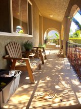 Fallbrook Rare Find! UTILITIES INCLUDED! Available now! in Camp Pendleton, California