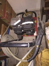 Portable Pressure Washer Generac 2300 in Bellaire, Texas