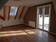 FOR RENT: Cozy Appartment in Sulzbach-Rosenberg in Grafenwoehr, GE