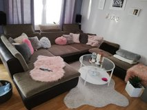 couch to sale in Ramstein, Germany