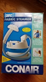 Fabric Steamer in Fort Campbell, Kentucky