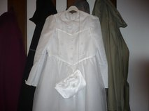 girls dress with bag in Ramstein, Germany