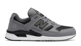 New Balance Classics 530 (leather) 11.5D in Spangdahlem, Germany