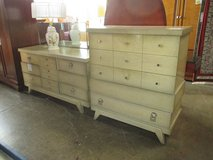 Cool MCM Dresser and Bureau in Westmont, Illinois