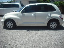 2007 PT Cruiser car. in Alamogordo, New Mexico