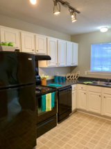 Move In special Ends Tomorrow-Free Jan Rent in Cherry Point, North Carolina