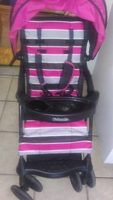 girls stroller in Alamogordo, New Mexico