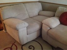 Sofa & Love Seat in Alamogordo, New Mexico
