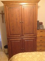 Beautiful 3 Piece Bedroom Set in Alamogordo, New Mexico