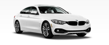 2020 BMW 430 GC - 29% Discount!!! in Fort Bliss, Texas