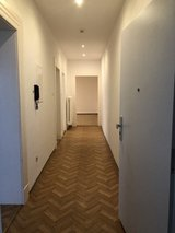 Beautiful apartment with 98 square meters in Amberg in Grafenwoehr, GE