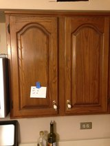 Cabinets in Naperville, Illinois