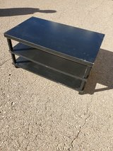 Lightweight Shelf/Table in Alamogordo, New Mexico