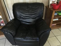 Recliner in Tomball, Texas