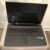 "Lenovo UHD 15.6"" gaming laptop touch panel (Y50-70 Touch) in Camp Pendleton, California"