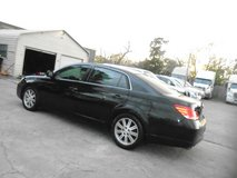 2006 TOYOTA AVALON in Pearland, Texas
