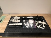 PCS Sale: power strips, extension cords, euro plug adaptors in Wiesbaden, GE