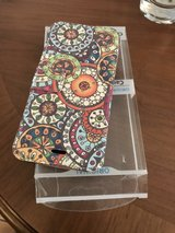 NEW IPhone 6/7 Case in Ramstein, Germany
