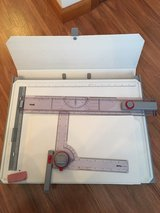 Kids Drafting Table in Naperville, Illinois