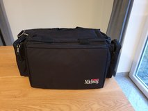 MidwayUSA Competition Shooting Range Bag System in Ramstein, Germany