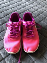 Girls Nike shoes in Spring, Texas