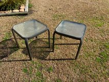 patio end tables in Camp Lejeune, North Carolina