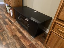 TV Stand in Eglin AFB, Florida