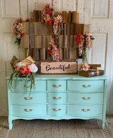 French Dresser in Kingwood, Texas