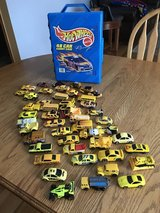 Hot Wheels Cars in Naperville, Illinois