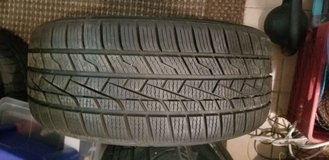 Winter Tires 235X45X17 in Grafenwoehr, GE