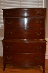 Dresser Drawers by Kroehler in Chicago, Illinois