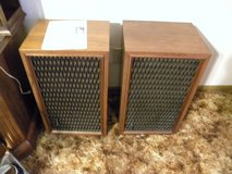 KENWOOD FLOOR SPEAKERS REDUCED in Alamogordo, New Mexico