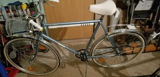 Vintage Mens Paloma Bicycle in Grafenwoehr, GE