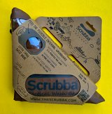 Scrubba Outdoor Wash Bag in Ramstein, Germany