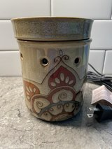 Scentsy Candle Warmer in Kingwood, Texas