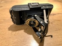 Kodak Folding brownie Six-20 VINTAGE camera in Wiesbaden, GE