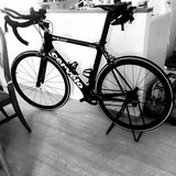 Road Bikes for sale. Canyon or Cervelo. in Okinawa, Japan