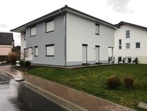 Ramstein school new house only 4 year old. in Ramstein, Germany