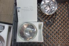 harley headlamps for sale-stock type in Camp Lejeune, North Carolina