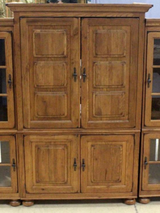 Armoire in Chicago, Illinois
